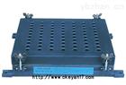 PM10-1000旋风切割器,可吸入尘旋风切割器厂家,PM10-1000切割器