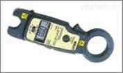 MCL-400DFN日本万用 MCL-400DFN钳形漏电电流表