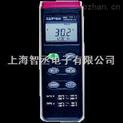 K,J型热电偶温度表(温度计)CENTER302