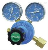 652系列普通型减压器