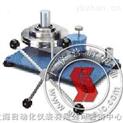 YU-60E-活塞压力计-上海自动化仪表四厂