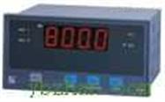 XMS 系列智能转速、线速和频率显示控制仪表
