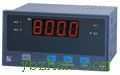 智能直/交流电流/电压显示控制仪表
