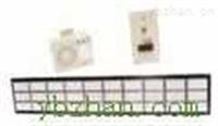 XXS101A 系列金立石 XXS-10A 单点拼装式闪光报警器