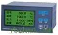 XMJB-LCD 系列有/无温压补偿流量液晶显示仪