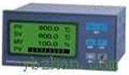 XM908/808-LCD 系列智能液晶专家PID控制仪