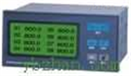 XMX-LCD 系列智能多回路液晶显示控制仪