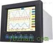 XME7000 系列无纸记录仪