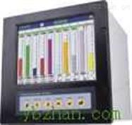 XME8000 系列无纸记录仪