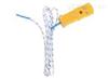 測量端裸露式溫度傳感器