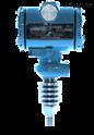 TY-PB安徽天康壓力變送器