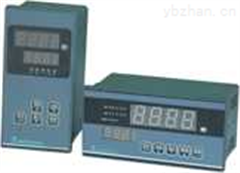 LDT3000 系列智能数字显示平台