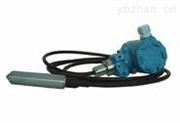 TY-YB静压式液位变送器