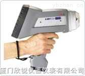 手持式X射线XRF元素分析仪荧光光谱仪X-MET5000