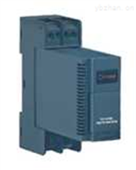 RPA-110□S-Ex 品牌电流信号配电隔离大满贯(一入一出)