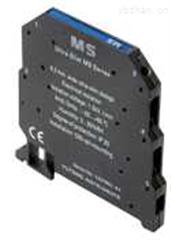 MS6061  直流电流信号隔离器(一入一出)