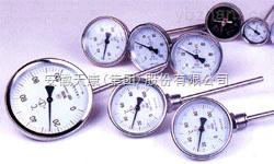 WSS-481-双金属温度计