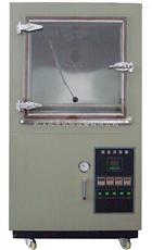 GT-SC-512武汉砂尘试验箱厂家