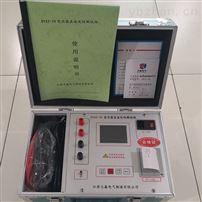 全智能5A直流电阻测试仪厂家现货