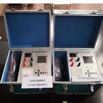 多功能高精度直流电阻测试仪报价