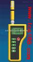 手持式现场工业级温湿度计 温湿度显示仪 温湿度记录仪