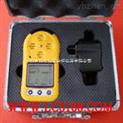 便携式氟化氢检测仪 空气氟化氢检测仪 多种气体检测仪