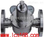 不锈钢气体减压器 减压装置气体减压器 工业过程控制集中供气管道减压器