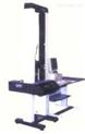 电子万能试验机、万能材料试验机 (开源仪器专业制造)