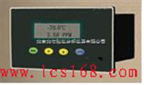 在线露点仪 二次表+进口传感器 在线露点检测仪