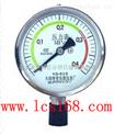 耐高温压力表 不锈钢型耐高温压力表 耐腐蚀耐高温压力表