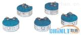 SBWZ热电阻、热电偶温度变送器
