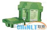 LTPD集成智能配电器