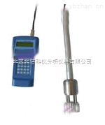 HJ05-BDZ3F3-手持式粉尘测试仪