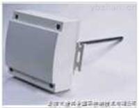 风道温度传感器DT_SD_T系列