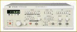 DL15-DF1521B-脉冲信号发生器