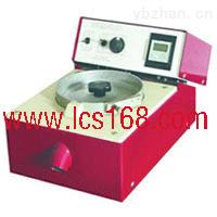 JC10-PME-1-自动数粒仪
