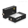 DI-SORIC-光学位移传感器