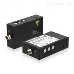 DI-SORIC -光学位移传感器