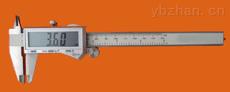 BXS11-XU22-500-量具类