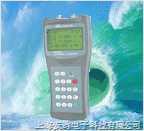 纯水超声波流量计