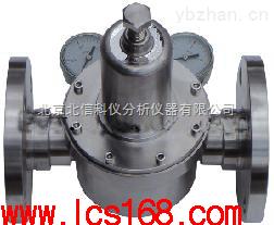 HJ20-ZJD18-3B-不锈钢气体减压器