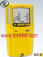 QT22-GAMAX-XT1-泵吸式一氧化碳检测仪
