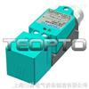 JCW-40QA电感式位移传感器