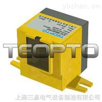 JD-TB31A,光电传感器