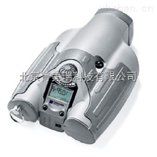 GHv2-中空玻璃惰性气体浓度测量仪