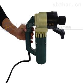 700N.m工地安装专用拆装扭矩电动扭力扳手