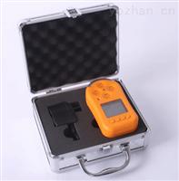 BX80便携式氢气检测仪