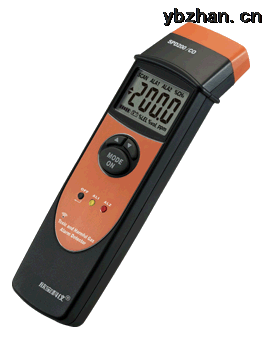 SPD200-CO、H2S、H2S有毒气体探测仪