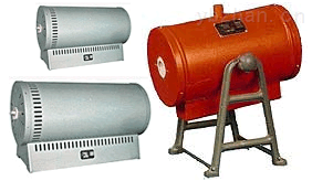 SK2-2-10管式电阻炉,生产SK2-2-10管式电阻炉