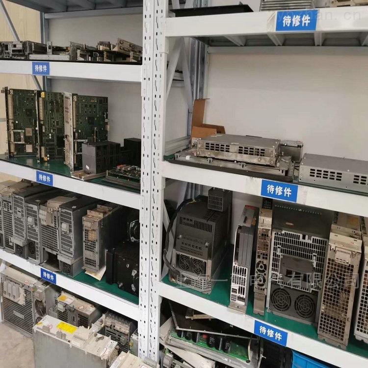 6RA8018-6DV62-0AA0维修F60036故障